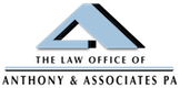 AJA Law - The Law Offices of Anthony & Associates PA
